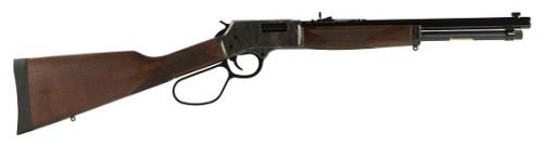 """Henry Repeating Arms Big Boy 44 Mag /44 Special 16.5"""" 7R"""