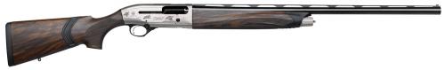 Beretta USA J40AN18 A400 Upland Semi-Automatic 12 GA 28 3 Walnu