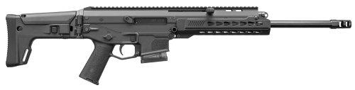 Bushmaster 91060 ACR Carbine 450 Bushmaster 16.50 5+1 Black 7 P