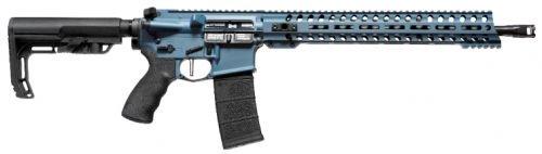 """POF-USA Wonder 5.56 NATO AR-15 16"""" Barrel 30+1RD"""