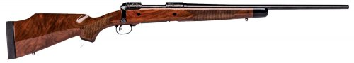 Savage 57408 10/110 125th Anniversary Bolt 300 Savage 22 4+1 Am