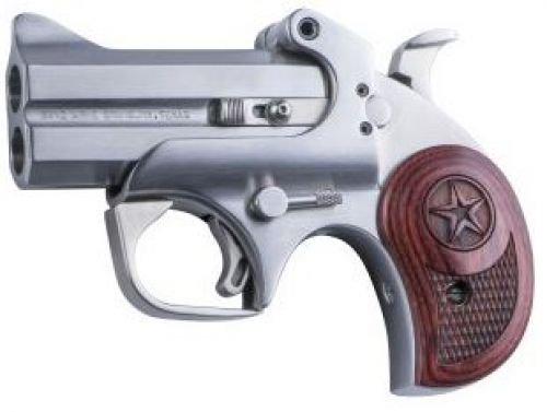 "Bond Arms Texas Defender .45LC/.410 3"" (BATD45410)"
