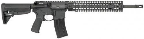 Bravo 750-790 BCM RECCE-16 Semi-Automatic .223 REM/5.56 NATO 1