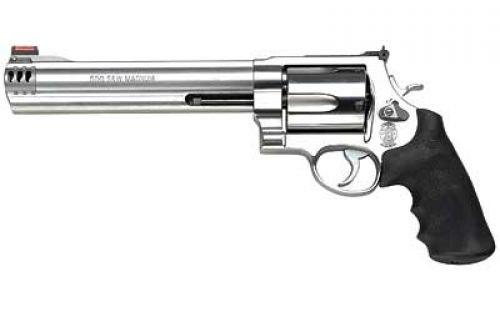 Smith & Wesson MODEL S&W500