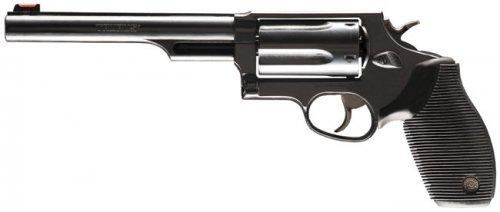 "Taurus 4510TRACKERB M4510 Judge 5RD 2.5"" 410ga/45LC 6.5"""