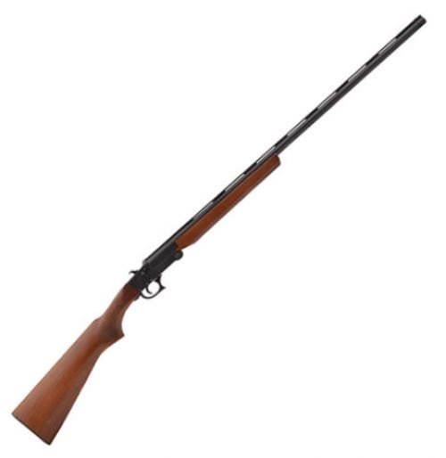 Hatfield SLG Break Open 12 GA 28""