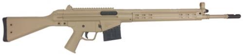 Century International Arms Inc. C308 Semi-Automatic 7.62 NATO/.