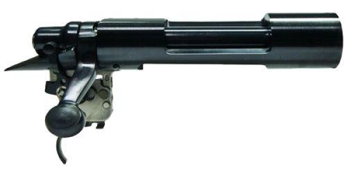Remington ACTION 700 LA CARBON