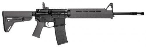 Smith & Wesson 11553 M&P15 Carbine Magpul Semi-Automatic .223 R