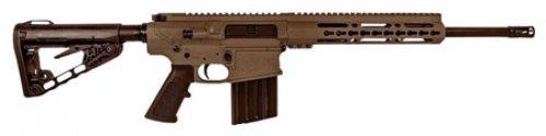 Diamondback Firearms DB10CKMFDE DB10 Keymod 10 Semi-Automatic 7