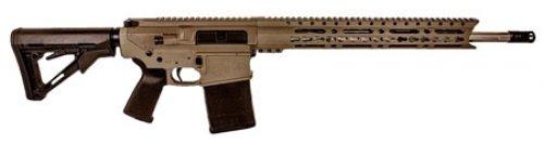 Diamondback Firearms DB10ELFDE DB10 308 Keymod 15 Semi-Automati