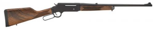 Henry H014S223 Long Ranger with Sights Lever .223 REM/5.56 NATO