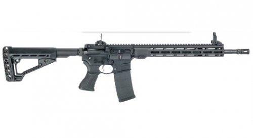 Savage MSR 15 Recon .223 REM/5.56 NATO