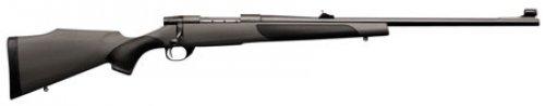 Weatherby VGT375HR4OS Vanguard Series 2 Bolt 375 Holland & Holl