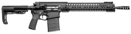 POF-USA 01235 Revolution Gen 4 Semi-Automatic 308 Winchester/7