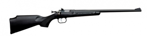 KEYSTONE SPORTING ARMS CRICKETT .22 LR