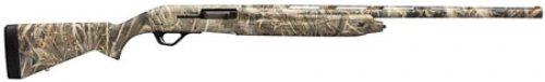 WinchesterCHESTER SX4 WATERFOWL HUNTER 12 GAUGE