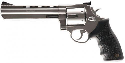 "Taurus 44SS6 M44 6RD .44 MAG 6.5"""