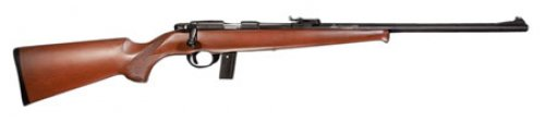 Rock Island Armory Rifle M14Y Youth Bolt .22 LR 18.3 10+1 Wood