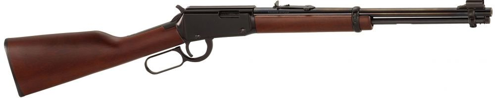 Henry Lever Action .22 Youth Model