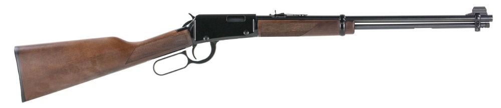 Henry Lever Action .22 Magnum