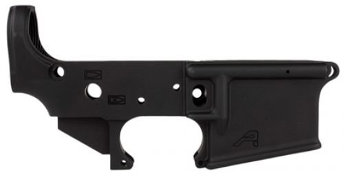 Aero Precision X-15 Lower AR-15 AR Platform Multi-Caliber Black
