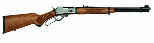 "Marlin 336C30 30-30 Winchester 20"" WALNUT"