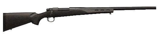 Remington Model 700 SPS Varmint 308 26