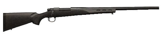 Remington Model 700 SPS Varmint 308 26