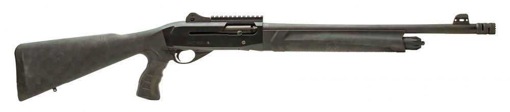"Girsan MC312 HDT(Heavy Duty Tactical) 18.5"" INERTIA-X DRIVE"