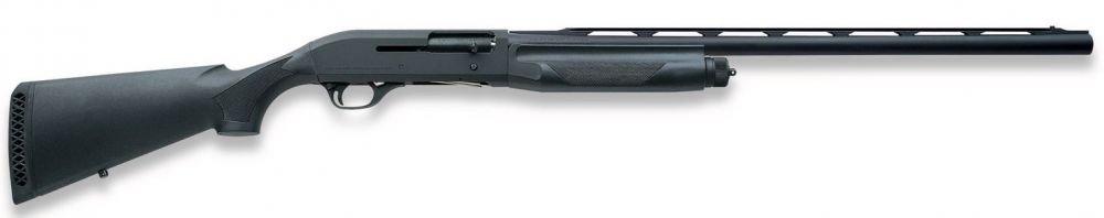 Buds Exclusive Benelli M1 Super 90 12GA 28 3 Chokes