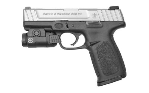 Smith & Wesson SD9VE Combo CMR-209 9mm 16+1
