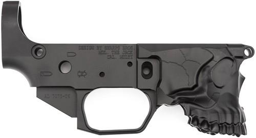 SHARPS BROS. THE JACK AR-15
