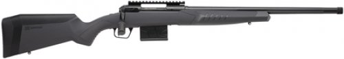 Savage 308 20TB Black ACU 10