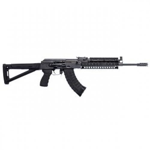 RILEY DEFENSE RAK47-T-MP AK47 TACTICAL MP 7.62X39