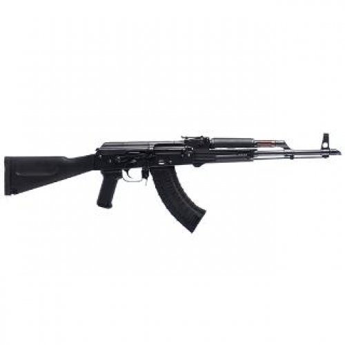 RILEY DEFENSE RAK47-P AK47 POLYMER 7.62X39