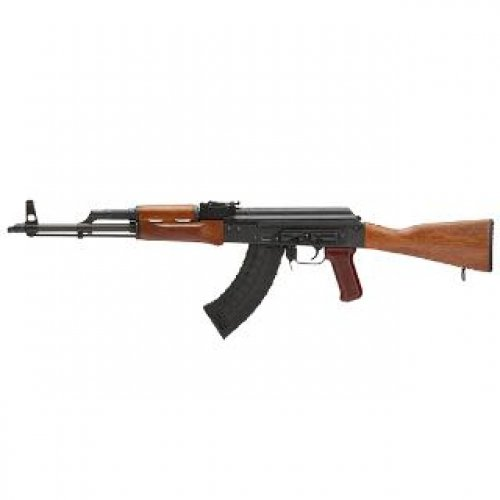 RILEY DEFENSE RAK47-C AK 47 CLASSIC 7.62X39