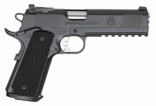 Springfield Armory PC9105LCA18 1911 TRP Operator *CA Compliant*