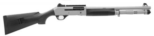 "Benelli M4 H20 Tactical Shotgun 12-Gauge 3"" 11795"