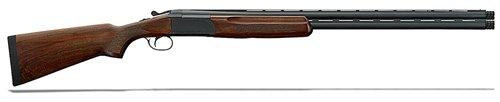 "Stoeger Condor Longfowler O/U 20 GA 30"" Shotgun 31064"
