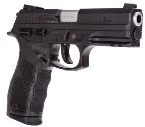Taurus TH9 9mm Black 4.27 17+1