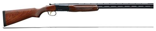 "Stoeger Field Condor O/U 20 GA 28"" Shotgun 31040"