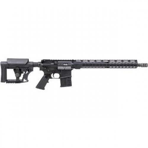 American Tactical Imports 450BUSH 16 LUTH AR STOCK 5RD