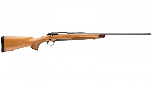 Browning X-BOLT MEDALLION MPL 308