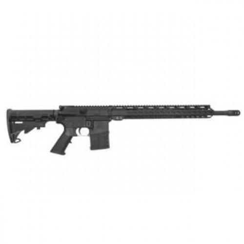 American Tactical Imports AR15 MILSPORT 16 450BUSH 5RD KEYMOD