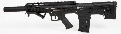 PW Arms BP12 12GA Bullpup