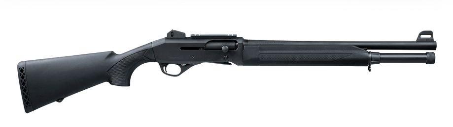 "Stoeger M3000 Defense Freedom Series 12Ga 3"" 18.5"" Black 7+1"