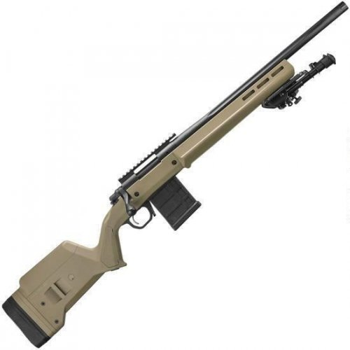 Remington 700 MAGPUL ENHANCED