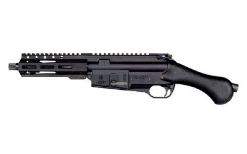 FIGHTLITE SCR Pistol .300 Black 7.25 MLOK