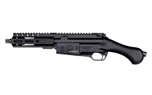 FIGHTLITE SCR Pistol .300 Black 7.25 MLOK
